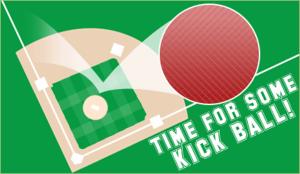 kickball_clipart-169213952_std_large